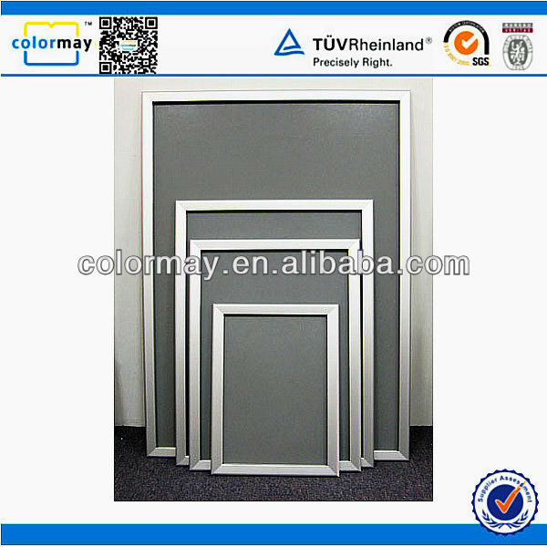 China A3 Snap Frame, China A3 Snap Frame Manufacturers and Suppliers ...