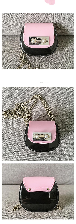 coin wallet (1).jpg