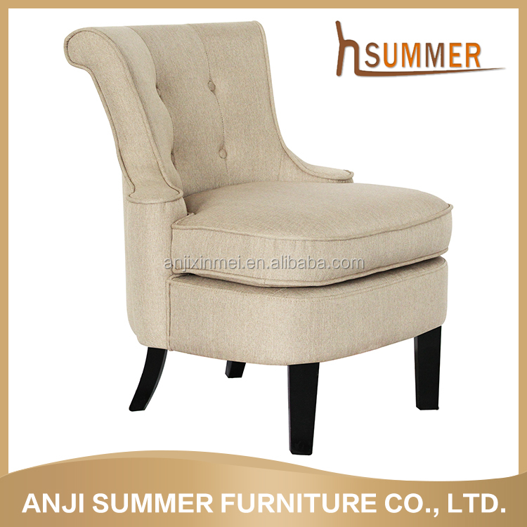 Wood Frame Chesterfield Sofa, Wood Frame Chesterfield Sofa Suppliers and  Manufacturers at Alibaba