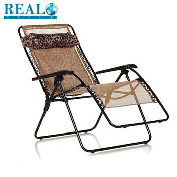 Prime Beach Air Tube Zero Gravity Chair India Cheap Relax Chair For Outdoor Camping Beach Yard Buy Zero Gravity Chair India Swimming Pool Folding Dailytribune Chair Design For Home Dailytribuneorg