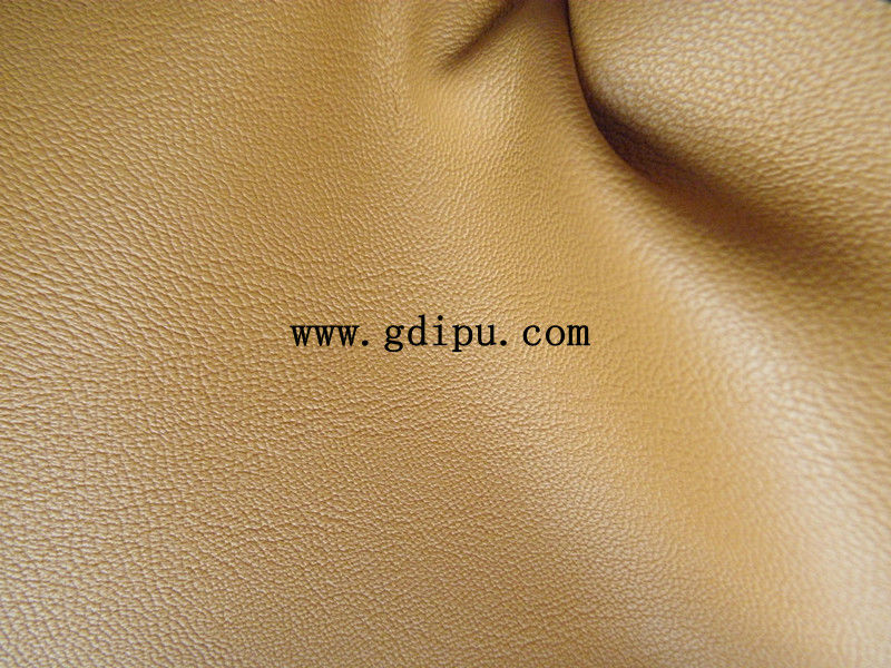leather furniture handle pvc leather