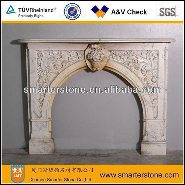 antique marble fireplace mantels. Antique Fireplace Mantels Suppliers and Manufacturers at Alibaba com  coachfactoryoutletmap net 100 Marble