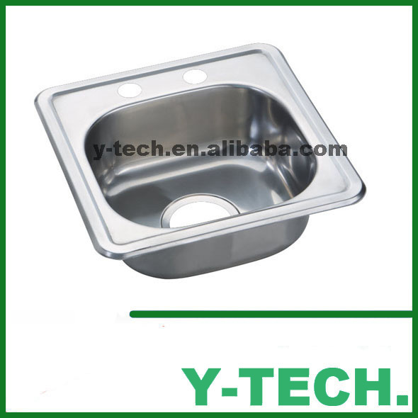Superior Steel Queen Kitchen Sinks Part 9 Kindred Kindred. Ds430 ...