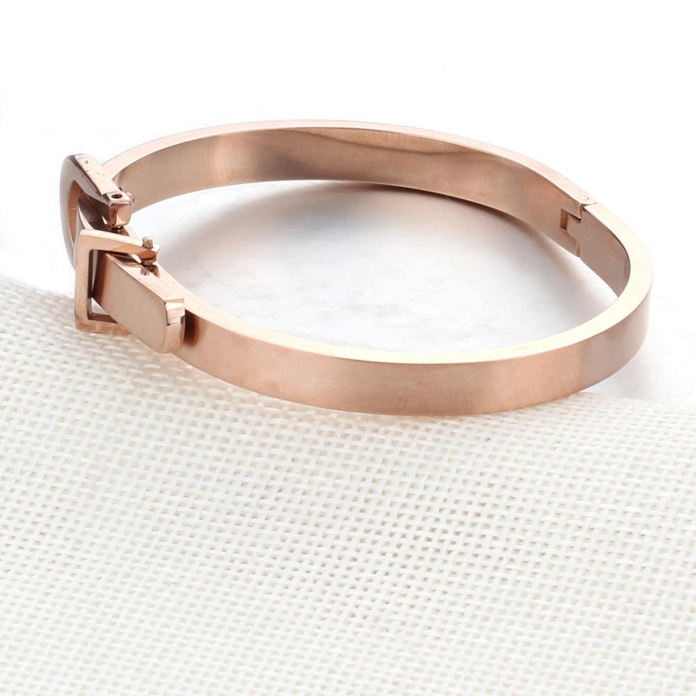 bangle bracelets (5).jpg