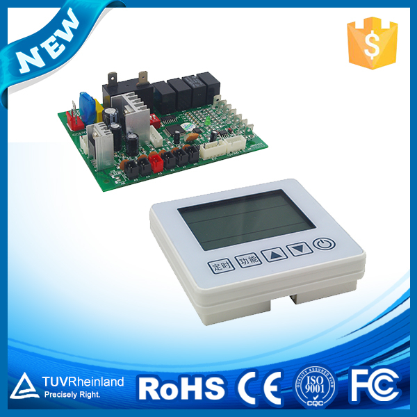 RBJY0000-0570N001universal remote controller oven digital thermostat control