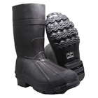 Thinsulate Insulated Attaching boots for Waders