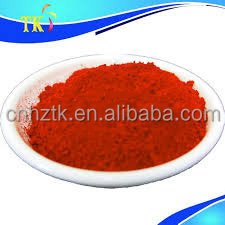 China High quality Vat Red 1 for cotton fabric dye