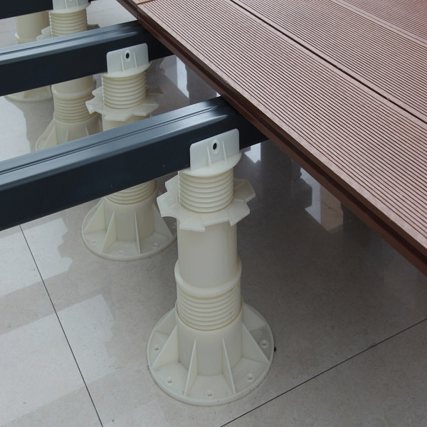 Pedestals Paving Support Wholesale, Paving Suppliers   Alibaba