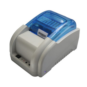 Free sample usb bluetooth receipt thermal printer with high quality