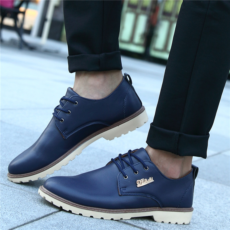 8477b44d5007b zapatos hombre otono 2016