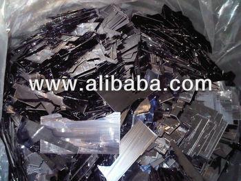 Solar Panel Silicon Wafer Scrap Buy Solar Panel Product