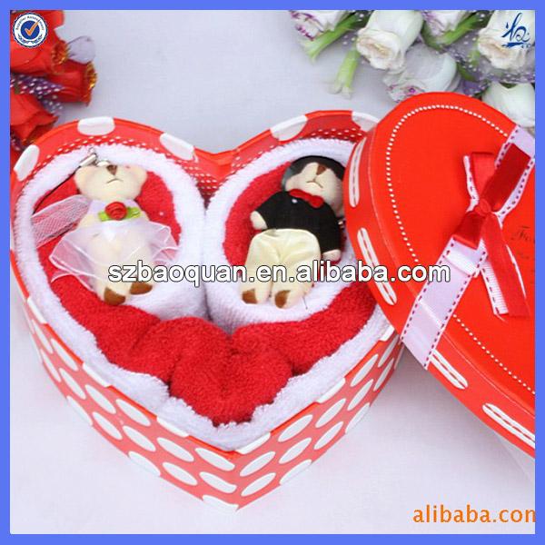 Best Return Gifts For Wedding: Best Wedding Return Gift Ideas/indian Wedding Return Gift