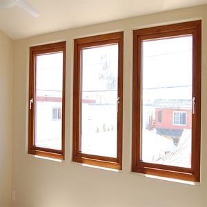 Wooden Window Grill Models Wooden Window Grill Models