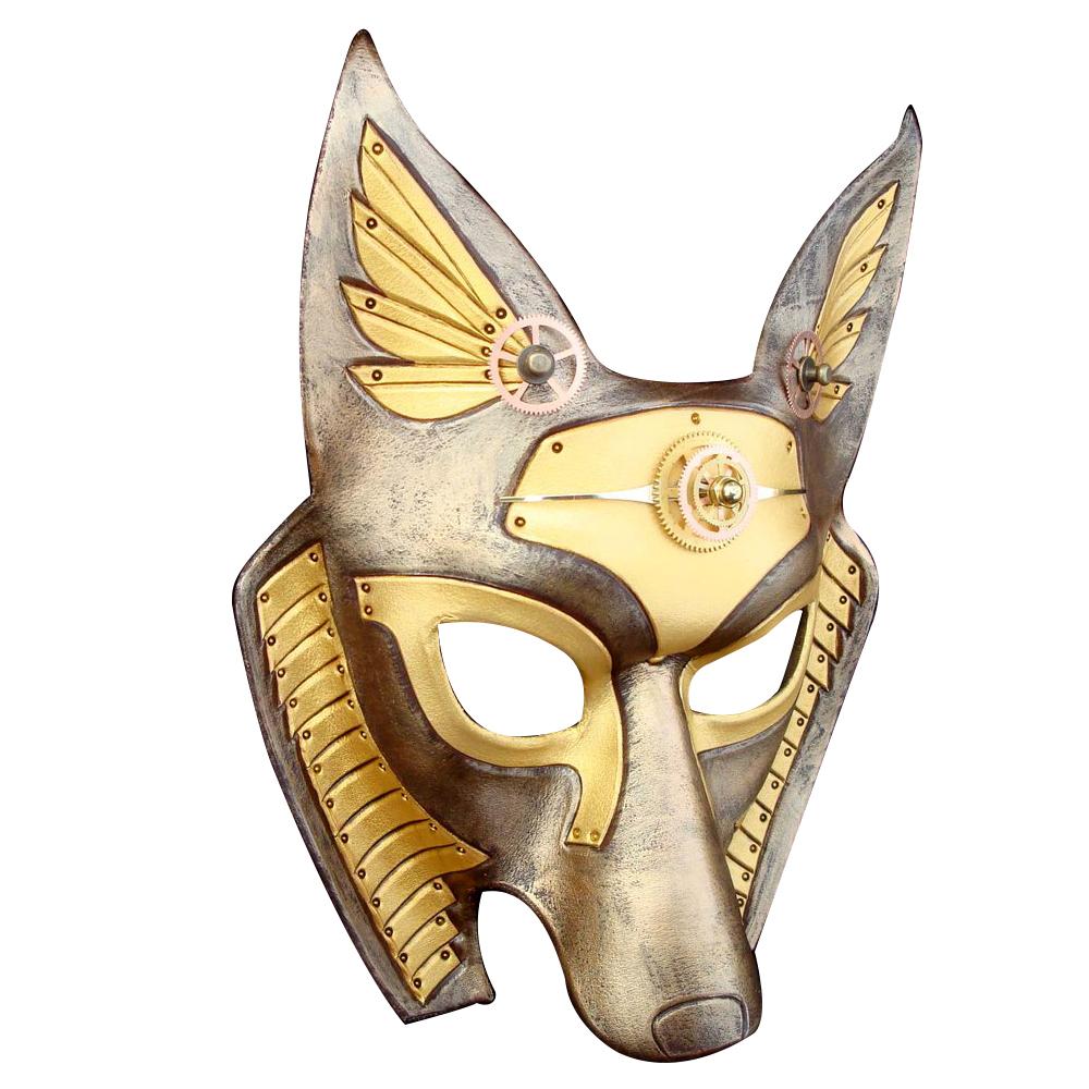 Картинки маски сокола