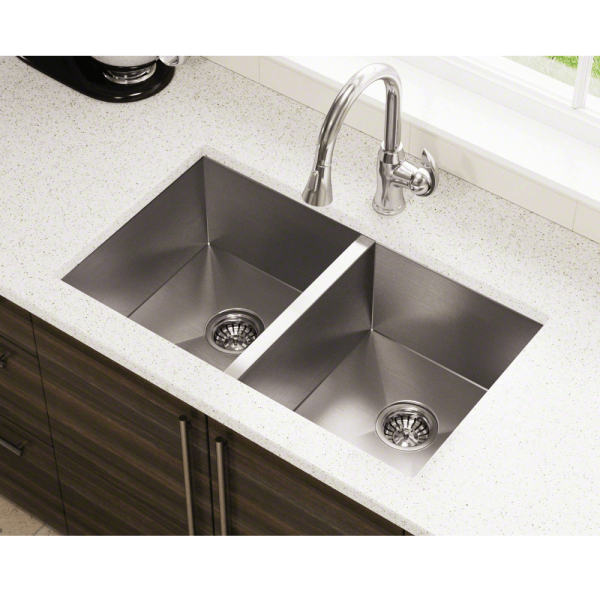 double drainer double bowl kitchen sink double drainer double bowl kitchen sink suppliers and manufacturers at alibabacom. beautiful ideas. Home Design Ideas