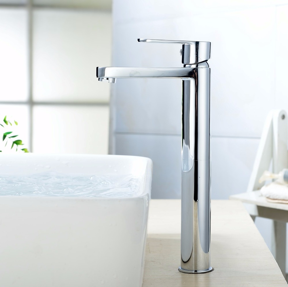Grohe Mixer, Grohe Mixer Suppliers and Manufacturers at Alibaba.com