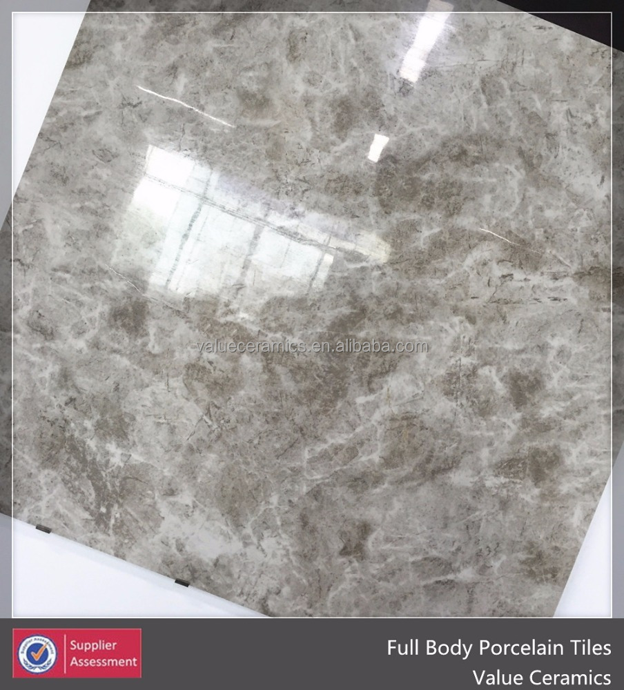 marble look porcelain tile marble look porcelain tile suppliers and at alibabacom