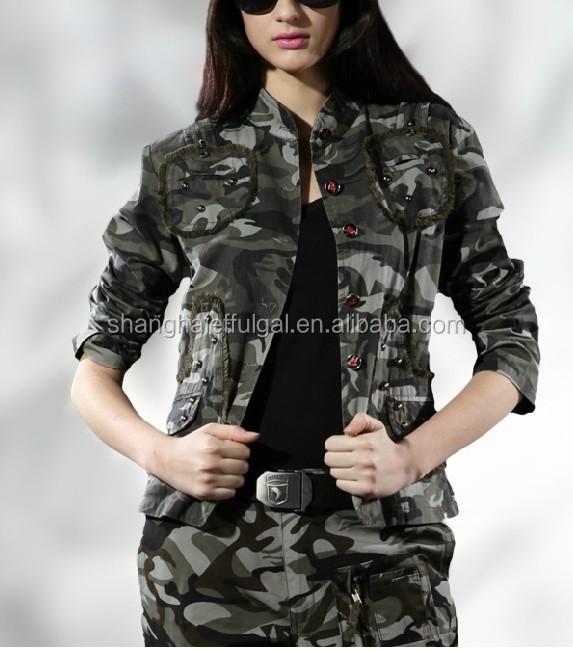 Nieuwste Mode Jassen : Koop laag geprijsde dutch set partijen groothandel