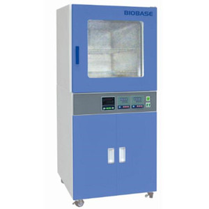 high temperature auto vacuum drying oven, laboratory vacuum oven drying machine, vaccum drying oven for laboratory z