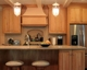 2018 Vermont Custom American Shaker Solid Wood Kitchen Cabinet Skins