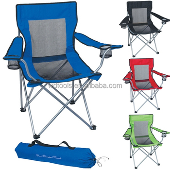 Sensational Collapsible Folding Mesh Outdoor Chairs Lightweight Outdoor Printing Mesh Folding Camping Chair Buy Mesh Folding Camping Chair Aluminum Mesh Outdoor Forskolin Free Trial Chair Design Images Forskolin Free Trialorg