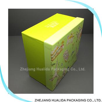 Alibaba Wedding Gift Box : Alibaba Custom Packaging Gift Box - Buy Gift Box,Wedding Favour Gift ...