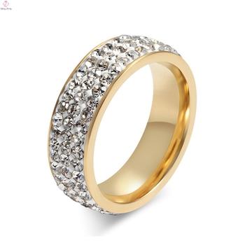 22k Latest Ornament Jewellery Dubai Christma Gold Finger Ring