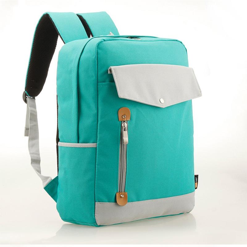 1a61303f61d Cheap Girls Blue Backpack, find Girls Blue Backpack deals on line at ...