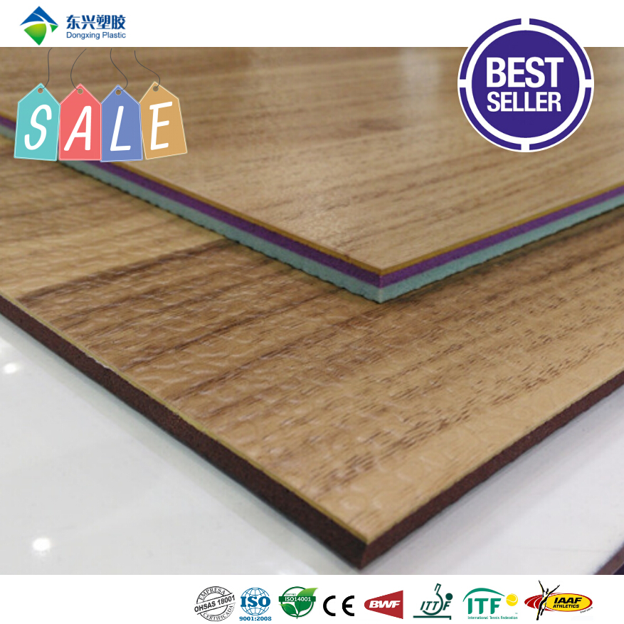 Basketball Court Cost Basketball Court Cost Suppliers And