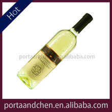 table wine brands red wine company Italy White wine - Vermentino di Sardegna D.O.C.
