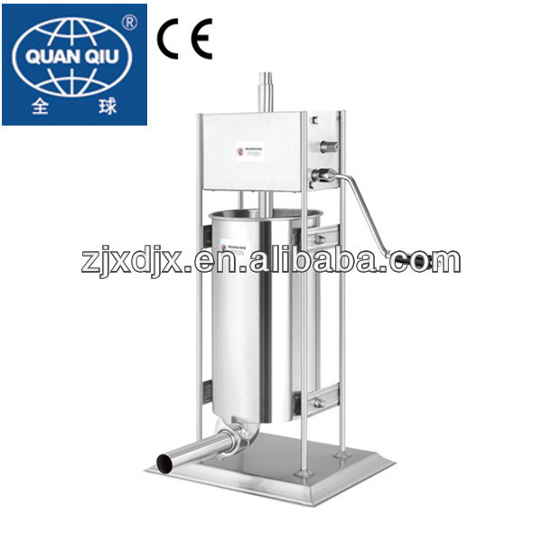 Used sausage stuffer for sale used sausage stuffer for sale used sausage stuffer for sale used sausage stuffer for sale suppliers and manufacturers at alibaba sciox Image collections