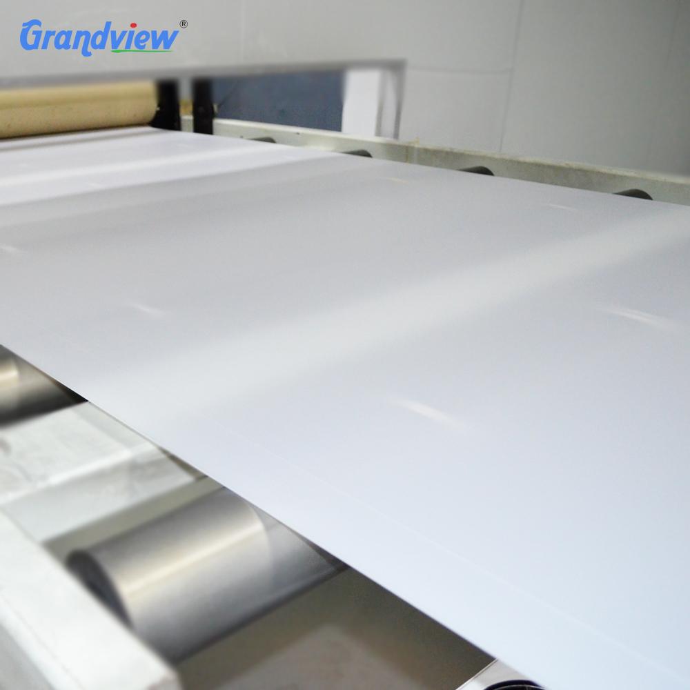 Led Strip Light Diffuser Cover Plastic Sheet - Buy Light Diffuser Cover,Led  Light Diffuser Plate,Led Strip Light Diffuser Sheet Product on Alibaba com