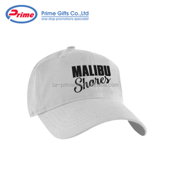 12296604303 Logo Printed Custom Made Waterproof Polyester Sport Golf Cap with Snap