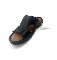 e9db9db5d5535 Cheap Italian Sandals Men