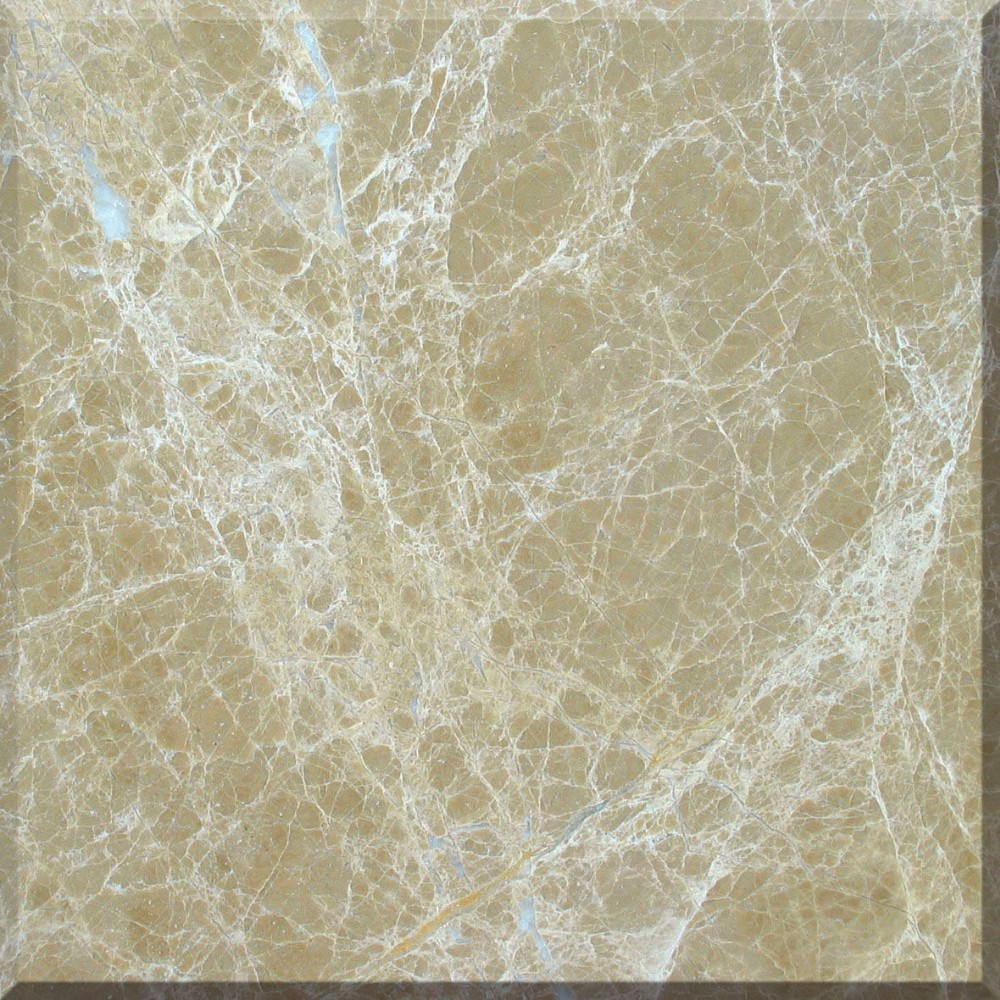 Hs d054 onyx floor tilefloor tile sample boardmarble tile buy hs d054 onyx floor tilefloor tile sample board marble tile dailygadgetfo Image collections