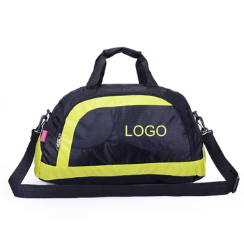 Whole Feminine Extra Small Best Gym Bag For Work Items