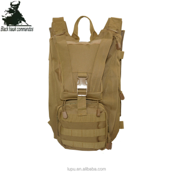China Factory Hot Sales Outdoor Army Military Tactical Water Hydration pack eafdc5131704c