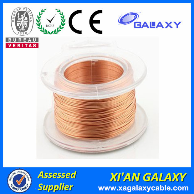 Fob price swg enameled copper wire table for winding electric fob price swg enameled copper wire table for winding electric motor for germany machine buy swg enameled copper wireenameled copper wirecopper wire greentooth Images