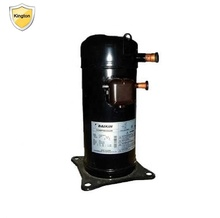 scroll Daikin compressor g-type jt125ga-y1