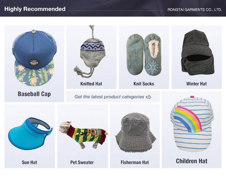 Đáng yêu dễ thương phong cách flex trang bị mini trẻ sơ sinh đội mũ bóng chày bé cho trẻ em