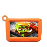 7 inch wifi education assistant tablet pc free download for kids hot sale eu market
