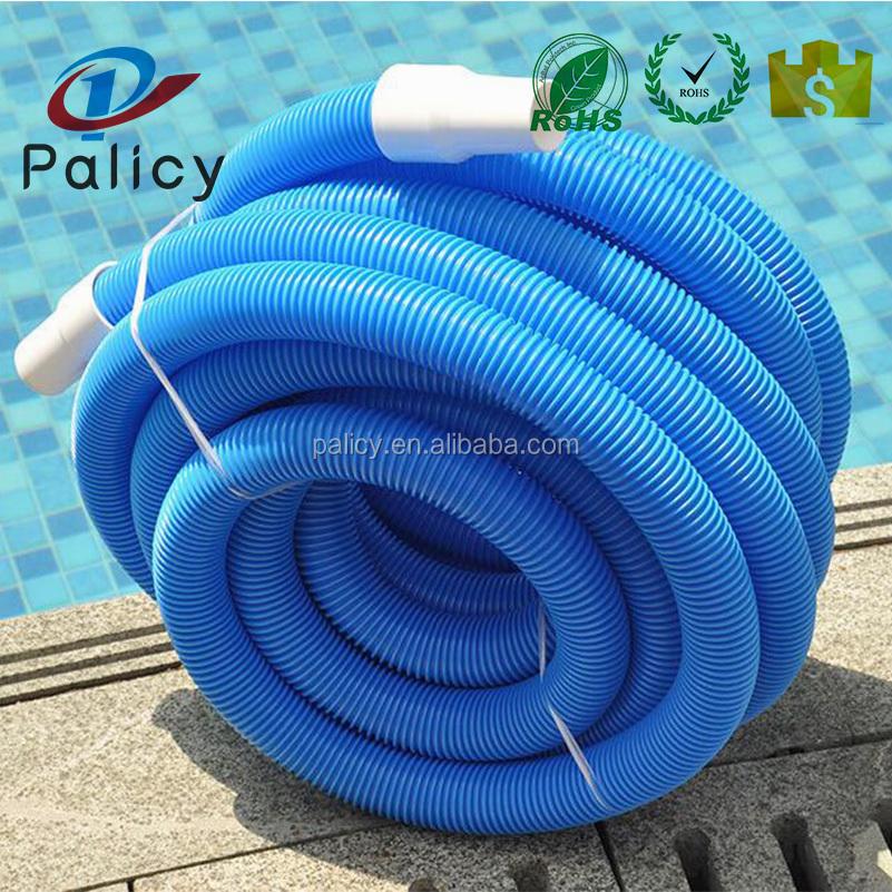 Swimming Pool Suction Vacuum Hose With Good Price In China - Buy 3 Vacuum  Hose,Flexible Suction Hose,Leaf Vacuum Hose Product on Alibaba.com