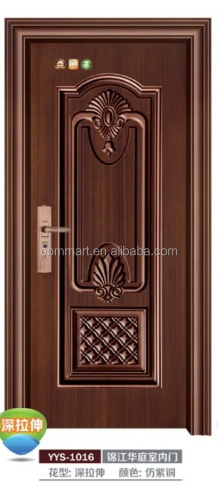 Photos Steel Door Design, Photos Steel Door Design Suppliers and ...