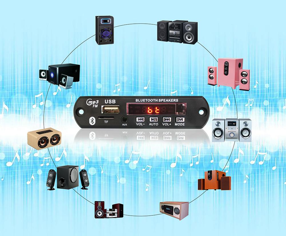 Audio System Bluetooth Recorder Module.jpg