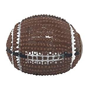 Splat Ball - Football - 6 Pack