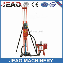 Factory price portable borehole drilling machine for sale