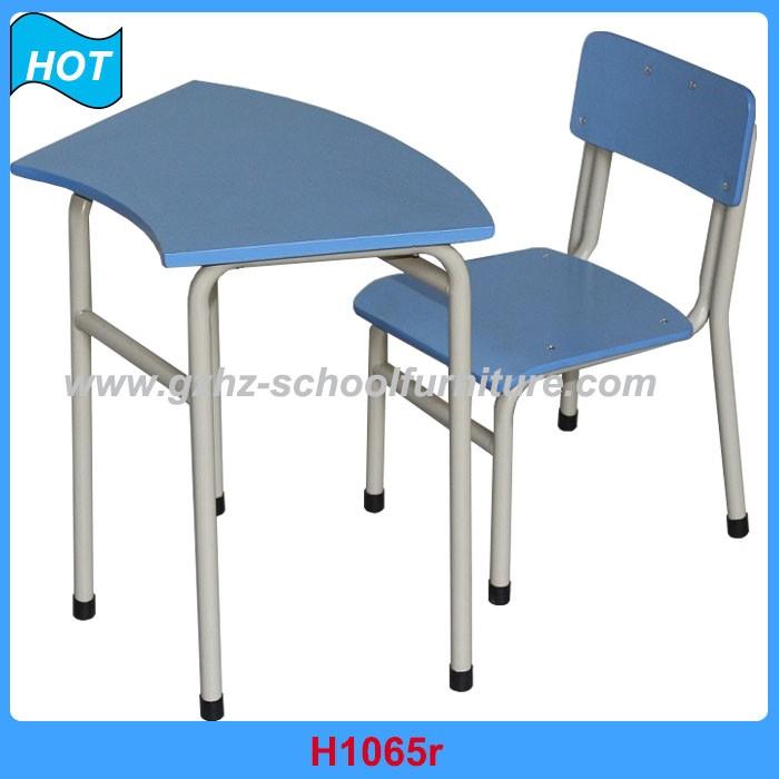 Venta al por mayor mesas y sillas de plastico usadas for Sillas de escritorio walmart