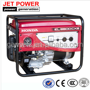 Exceptional Honda Generator 2000 Watt Gasoline Alternator