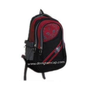 4fc45da7172a Backpack Bag DT-4715 material PU mde in vietnam
