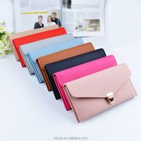 Fashion latest design ladies purse hand carry bag Wholesales TQ-7001